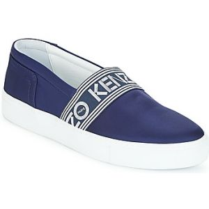 Kenzo Chaussures KAPRI SNEAKERS bleu - Taille 36,37,38,39,40