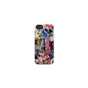 Belkin F8W315vfC00 - Coque en polycarbonate avec finition glossy pour iPhone 5/5S