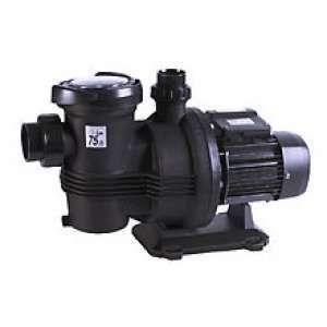 Espa Naiade 18 Mono - Pompe de filtration