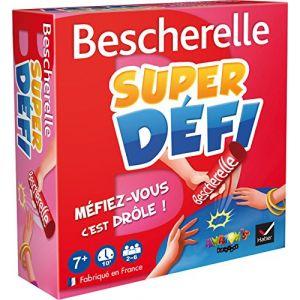 France Cartes Bescherelle Super défi
