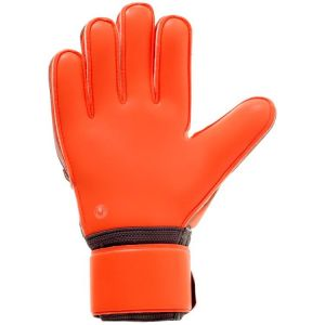 Uhlsport Gants de gardien de but de football Aerored Supersoft - 11 XXL