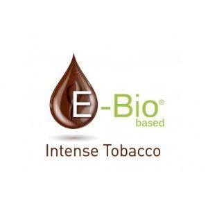 Smok-it E-liquide Intense Tobacco Biobased 16 mg