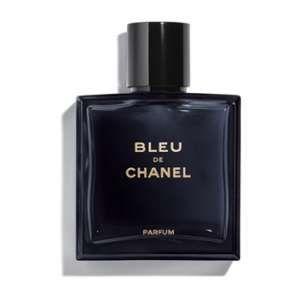 Chanel Bleu de Chanel - Parfum pour homme
