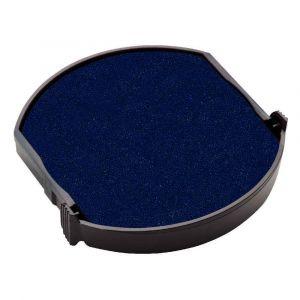 Trodat Cassettes 6/4630 - bleu - blister de 3