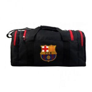 Sac de sport Logo FC Barcelone 60 cm