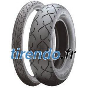 Heidenau 170/80 R15 77H K 65 rear M/C