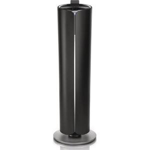Philips DTM5096/12 - Haut-parleur Double dock Fidelio Bluetooth FM