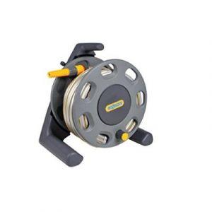 Hozelock Ltd Enrouleur Compact Avec Connecteur 25 Mm