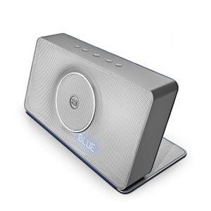 Bayan Audio Soundbook X3 - Enceinte Bluetooth NFC FM