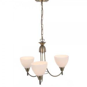 suspension luminaire habitat 3 ampoules comparer 1589 offres. Black Bedroom Furniture Sets. Home Design Ideas