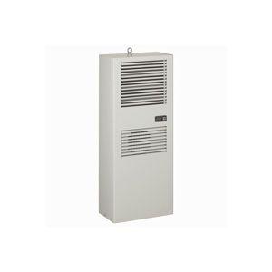 Legrand LEG035348 - Climatiseur mobile latérale 820/680