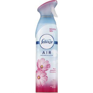 Febreze OdourClear Fleur Naissante Désodorisant - L'aérosol de 300 ml