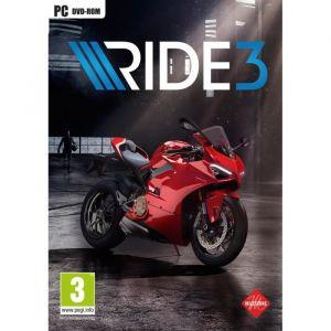 Image de Ride 3 [PC]