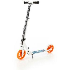 Kettler Zero 8 - Trottinette 2 roues
