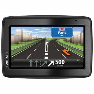 TomTom VIA Business Europe 45 - GPS auto