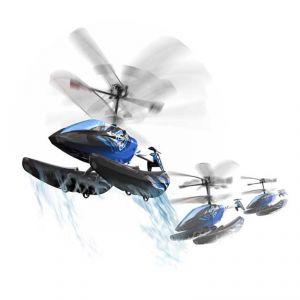Silverlit Hydrocopter radiocommandé