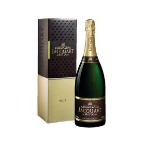 Jacquart Mosaïque - Champagne brut