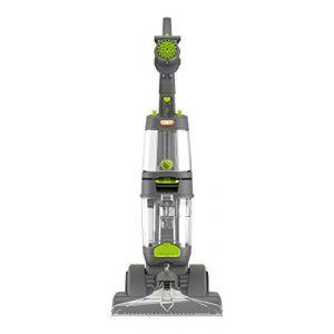 Vax W85-PL-T-E Dual Power Pro Advance - Injecteur extracteur