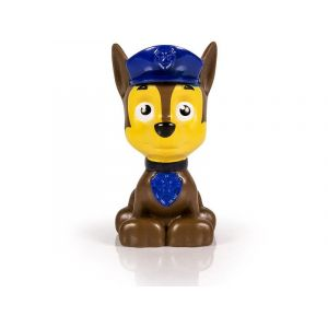 Mini figurine Pat'Patrouille (modèle aléatoire)