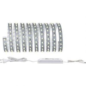 Paulmann Kit ruban LED Maxled 3m LED intégrée Blanc 2700K 1650 lumens