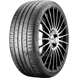 Toyo 265/60 R18 110V Proxes Sport SUV