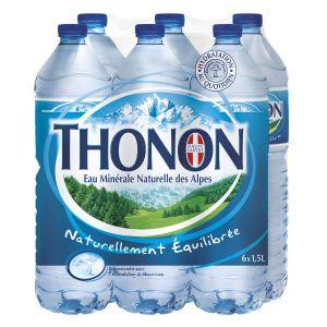 Thonon 1,5L