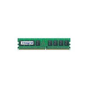 Integral IN3T8GNAJKI - Barrette mémoire 8 Go DDR3 1600 MHz 240 broches