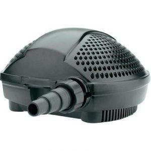 pontec 50855 - Pompe de filtration pour bassin Pondomax Eco 5000