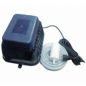 Ubbink Air 4000 Outdoor - Pompe d'oxygénation du bassin 3400l/h