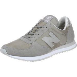 New Balance WL220, Running Femme, Gris (Grey), 40 EU