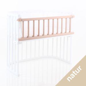 Babybay Barrière pour lit cododo Midi-Mini