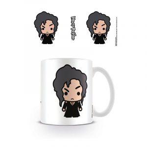 Pyramid International Mug Kawaii Harry Potter Bellatrix Lestrange 300 ml