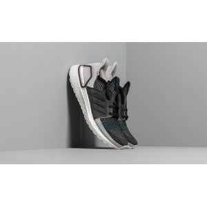 Adidas Ultra Boost 19, Noir - Taille 40 2/3