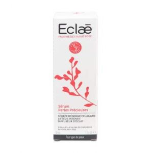 Eclae Sérum Perles Précieuses 30 ml