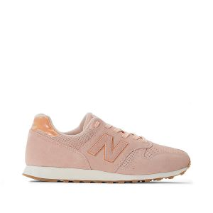 New Balance Baskets WL373WNH Rose - Taille 36;37;38;39;40