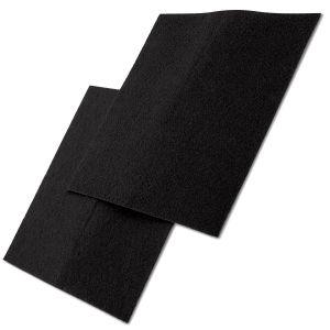 filtre charbon hotte candy comparer 108 offres. Black Bedroom Furniture Sets. Home Design Ideas