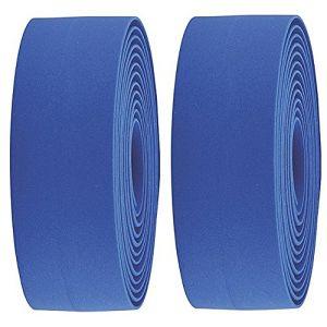 BBB cycling Race Ribbon BHT-01 Ruban pour guidon Bleu