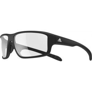 Adidas Eyewear Kumacross 2.0 Black / Shiny / Black