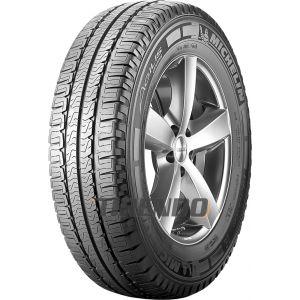 Michelin AGILIS CAMPING : Pneus Camping Car 215/70 R15 109 Q 8-PR
