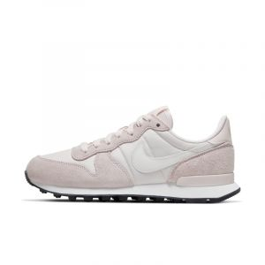Nike Chaussure Internationalist pour Femme - Rose - Taille 40