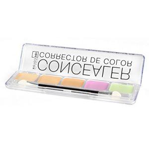 IDC Color Correcteur - Lighting Concealer