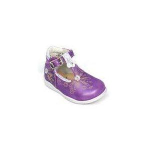 Little Mary Babies/Bottillons Maman (Pointure au choix)
