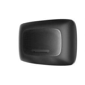 TomTom GO 6100 World - GPS auto