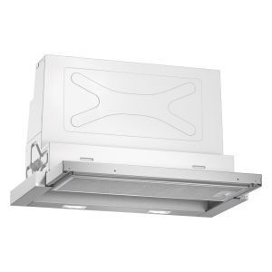 Neff D46ED52X0 - Hotte tiroir 60 cm