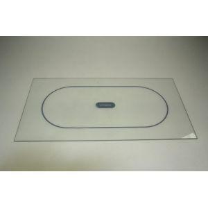 Whirlpool Plaque légumier pour réfrigérateur