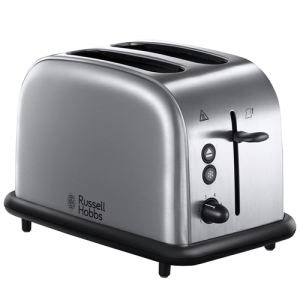 Russell Hobbs Oxford (20700-56) - Grille-pain