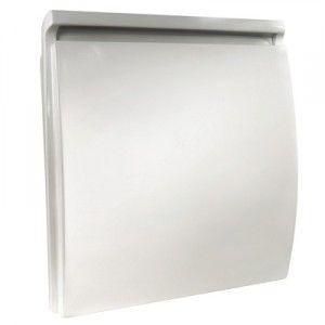 noirot maxima 750 w radiateur chaleur douce comparer avec. Black Bedroom Furniture Sets. Home Design Ideas