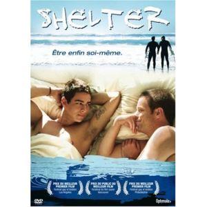 Shelter - avec Brad Rowe