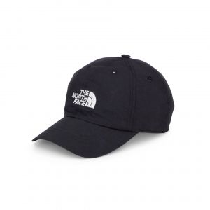 The North Face Horizon Casquette Homme Noir FR XL (Taille Fabricant XL)