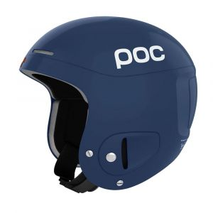Poc Casques Skull X - Lead Blue - Taille S / 53-54 cm